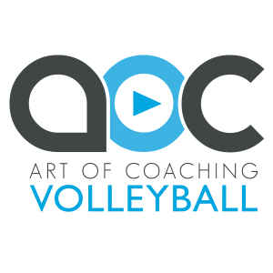 AOC Volleyball